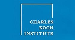 250px-Koch_Institute_Logo