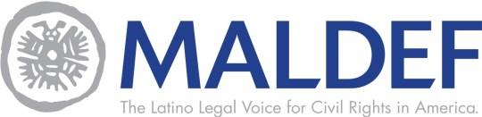 MALDEF Logo.JPG