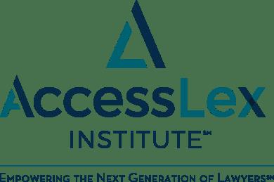AccessLex_Tagline_RGB