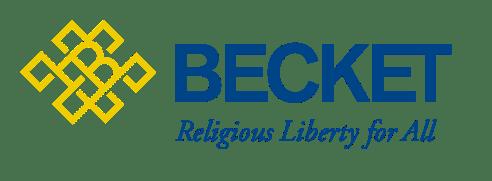 Becket-Logo-Transparent-01.png
