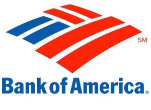 BankofAmerica-logo-300x219 jpg