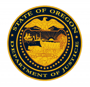 79378_doj_seal_color_transparent_675x650.rev.1562960679.png