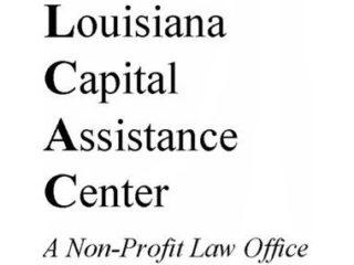 louisiana-capital-assistance-center-320x240.jpg