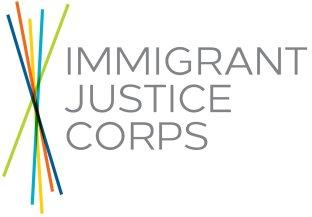 IJC+Logo+Transparent+Background