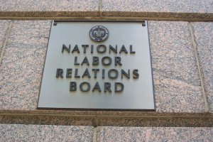 1024px-1099_14th_Street_–_National_Labor_Relations_Board_-_sign