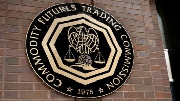 CFTC Meeting on Regulation...