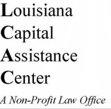 louisiana-capital-assistance-center.jpg