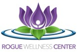 Wellness the Rogue Way. www.roguewellnesscenter.com