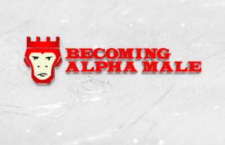 Becoming-Alpha-Male-Logo-Website-BecomingAlphaMale-dot-com