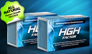 HGH-Factor-Supplement-Pills-free-trial-Product-review-supplement-xanogen-results-reviews-Becoming-Alpha-Male