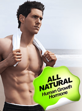HGH-Factor-Supplement-Pills-free-trial-muscle-body-Product-review-supplement-results-reviews-Becoming-Alpha-Male