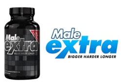 Male-Extra-Banner-Becoming-Pills-results-review-how-does-it-work-how-to-use-male-extra-does-it-work-results-male-enhancement-pill-Alpha-Male