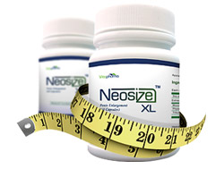 Neosize-xl-review-before-after-results-scam-male-penis-enlargement-pills-capsules-reviews-becoming-alpha-male