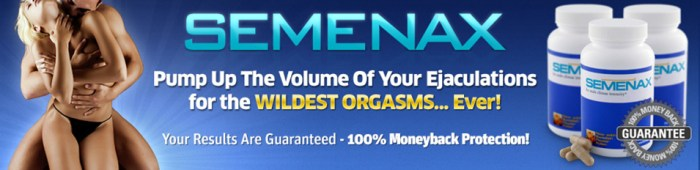Semenax-Volume-Enhancer-Pills-500-More-Semen-Sperm-Cum-Ejaculation-Guarantee-5-Times-Becoming-Alpha-Male-.com
