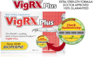 VigRx-Plus-male-enhancement-pills-review-before-and-after-results-reviews-ingredients-formula-becoming-alpha-male