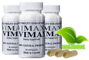 Vimax-Male-Enhancement-Pills-capsules-review-results-how-it-works-does-it-work-safe-natural-formula-supplement-Becoming-AlphaMale