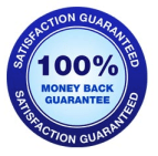 Maximum-Result-HGH-Complex-money-back-guarantee-clinically-proven-tested-product-oral-spray-supplement-review-reviews-results-weight-lose-doctor-choice-side-effects-becoming-alpha-male