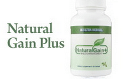 Natural-Gain-plus-program-product-tables-pills-scam-results-review-bottle-results-before-after-becoming-alpha-male