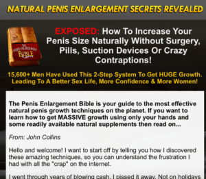 Penis-Enlargement-Natural-PE-Enlargement-Bible-Pe-Bible-Grow-Inches-My-Results-Consumers-Review-Not-Get-Bigger-Guide-Instant-Download-PDF-Becoming-Alpha-Male
