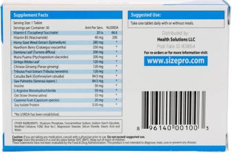 Ivermectin 12 mg tablet image