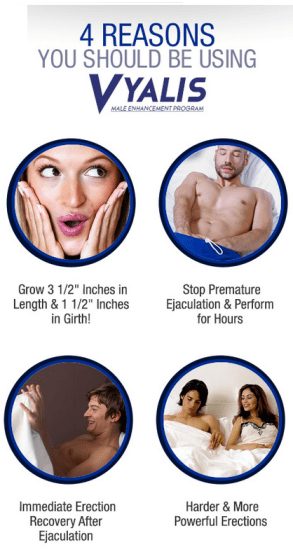 Vyalis-2-step-system-method-program-Reasons-male-enhancement-enlarge-size-3-inches-product-scam-results-becoming-alpha-male