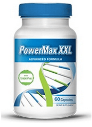 powermax-xxl-male-enhancement-supplement-bottle-formula-capsules-pills-container-product-item-review-results-testimonies-reviews-becoming-alpha-male