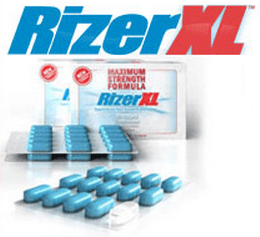 rizer-xl-sex-pills-sexual-male-enhancement-reviews-product-formula-capsules-libido-results-side-effects-natural-review-becoming-alpha-male