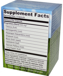 sukraja-ingredients-male-potency-supplement-supplementation-india-herbs-herbals-product-formula-capsules-review-results-becoming-alpha-male