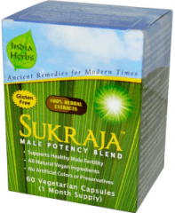 sukraja-male-potency-supplement-supplementation-india-herbs-herbals-product-formula-capsules-review-results-becoming-alpha-male