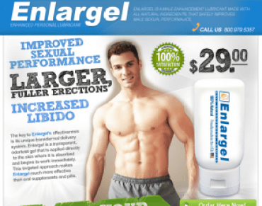 Enlargel-lubricant-website-male-enhancement-gel-review-results-testimonies-reviews-2-step-approach-how-to-use-it-how-does-it-work-user-becoming-alpha-male