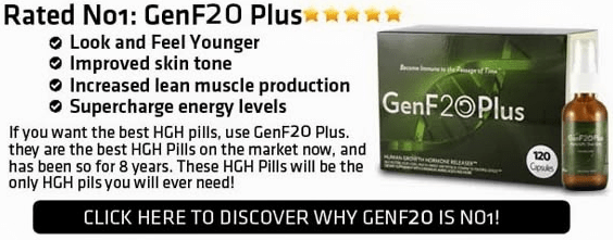 GenF20-plus-hgh-releaser-natural-supplement-pills-oral-spray-review-results-younger-number-1-best-becoming-alpha-male