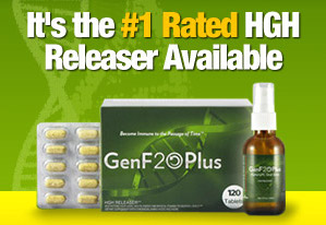 Genf20-plus-review-results-customer-user-formula-pills-oral-spray-hgh-is-genf20-any-good-what-does-genf2-plus-do-Before-and-After-Results-HGH-Reviews-becoming-alpha-male