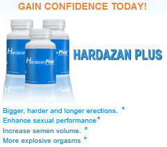 Hardazan-Plus-male-enhancement-sexual-Formula-Product-Pills-Capsules-Review-Results-Side-effects-is-safe-does-how-it-reviews-benefits-becoming-Alpha-Male