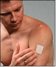 Isotropin-hgh-patch-extra-strength-5,400ng-review-results-how-it-works-system-method-product-Is-worth-it-Patch-becoming-alpha-male