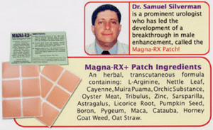 Magna-rx-patch-male-enlargement-patches-method-how-does-it-work-results-review-formula-permanent-growth-size-doctor-penis-becoming-alpha-male