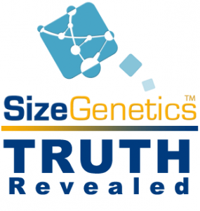 SizeGenetics-review-results-system-kit-male-enlargement-world-most-comfort-system-does-size-genetics-really-work-how-to-use-it-Truth-revealed-label-becoming-alpha-male