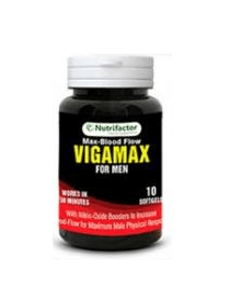 VigaMax-male-enhancement-10-soft-gels-nutrifactor-company-erections-clinically-proven-results-scam-review-works-within-30-minutes-becoming-alpha-male