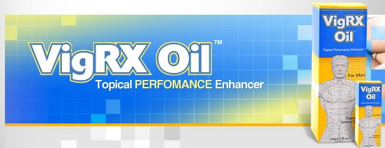 Vigrx-oil-banner-natural-formula-lubricant-method-tube-review-results-how-it-works-does-it-work-customer-reviews-effective-becoming-alpha-male