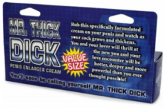 mr-thick-dick-ingredients-penis-enlarger-cream-enlargement-increase-size-water-based-pipedream-does-it-work-results-review-scam-side-effects-label-becoming-alpha-male
