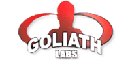 Goliath-Labs-company-Ejaculoid-reviews-ingredients-before-after-results-consumers-xtreme-60-capsules-pills-volume-becoming-alpha-male
