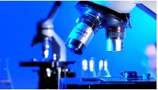 Semenex-Liquid-lab-formula-semen-sperm-volume-enhancer-climax-intensity-increase-semen-volume-by-500-becoming-Enhancement-alpha-male