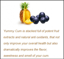 Yummy-Cum-ingredients-pills-capsules-review-results-how-yummy-cum-work-how-to-use-it-reviews-amazon-before-after-becoming-alpha-male