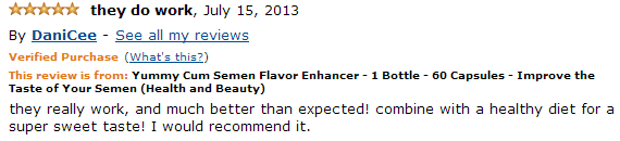 Yummy-Cum-ingredients-pills-capsules-review-results-how-yummy-cum-work-how-to-use-it-reviews-amazon-before-and-after-becoming-alpha-male