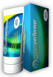 Instant-Performer-Gel-review-Has-Anyone-Used-Instant-Performer-before-and-after-results-reviews-becoming-alpha-male