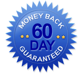 Make-Mine-grow-money-back-guarantee-review-secrets-book-does-make-mine-grow-works-results-penis-enlargement-exercises-becoming-alpha-male
