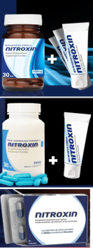 Nitroxin-free-trial-review-scam-pills-cream-male-enhancement-does-nitroxin-really-work-results-false-reviews-becoming-alpha-male