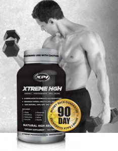 XPI-Xtreme-HGH-review-before-and-after-results-complaints-scam-reviews-supplement-pills-secratatropin-hgh-consumers-becoming-alpha-male