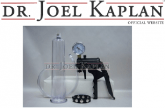 Dr-Joel-Kaplan-penis-enlargement-air-pressure-pump-system-inches-starter-complete-deluxe-male-enlargement-becoming-alpha-male