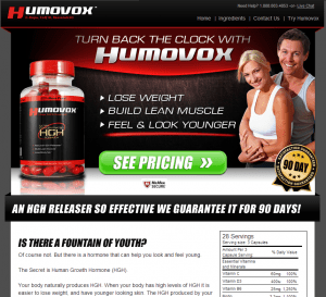 Humovox-website-pills-hgh-before-and-after-results-review-reviews-complaints-side-effects-supplement-becoming-alpha-male