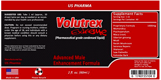 Volutrex-Extreme-Semen-Volumizer-Increase-Sperm-300-Review-before-and-after-results-reviews-amazon-Review-consumer-liquid-male-Enhancer-becoming-alpha-male